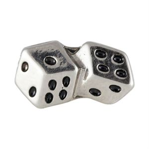 Picture of Dice Charm